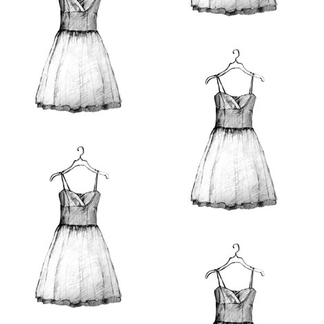 Rrrrrb_w_dress_shop_preview