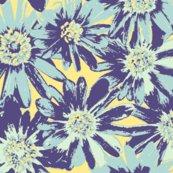 R0_anenomes-springquilt9_shop_thumb