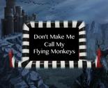 Rrrmonkeys_thumb