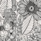 Rpencil_flowers_st_sf_basic_22122015_shop_thumb