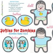 Rrrsofties_for_zombies_sf_shop_thumb