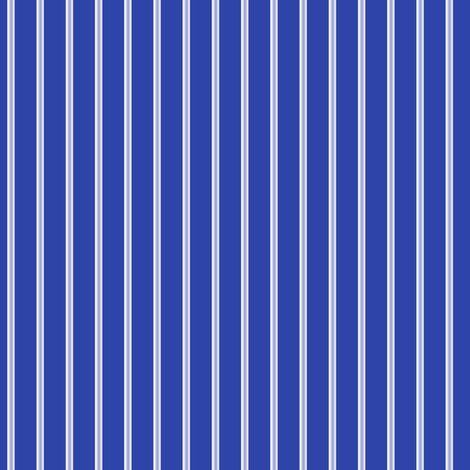Bokeh-stripes-bluewhitefix_shop_preview