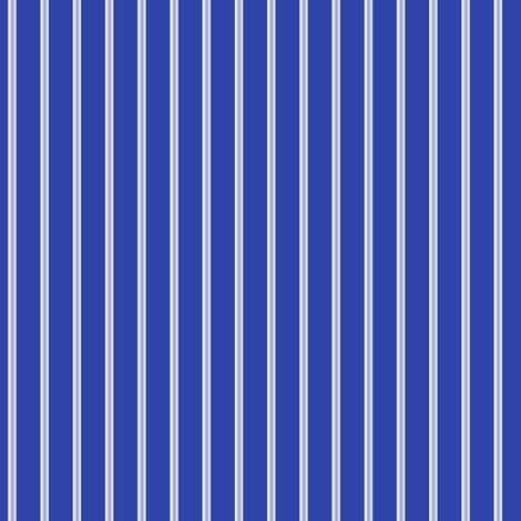 Bokeh-stripes-bluewhitefix_shop_preview