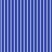 Bokeh-stripes-bluewhitefix_shop_thumb