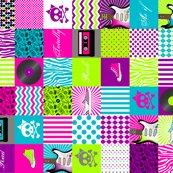 Rrgirls_rock_cheater_quilt_shop_thumb