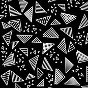 R80s_triangles_repeat_bold_shop_thumb