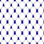 TD_diamonds_half_size