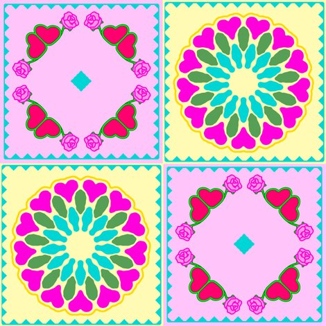 Rembroideryroseandheartdesigns-colored_shop_preview