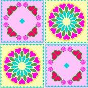 Rembroideryroseandheartdesigns-colored_shop_thumb