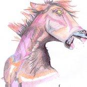 Rrrhorse_selectio_shop_thumb