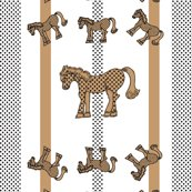 Rrbrown_polka_dot_horse_pattern_2_shop_thumb