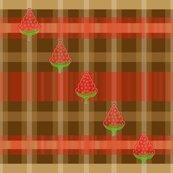 Rstrawberry_garden_plaid_shop_thumb
