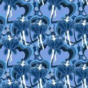 Rrdancer-blue_shop_thumb