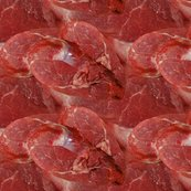 Rrrravlxyz_raw_meat_tile_2_shop_thumb