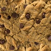 Rrrvegan-baking_chocolate_chip_cookie_tile_shop_thumb