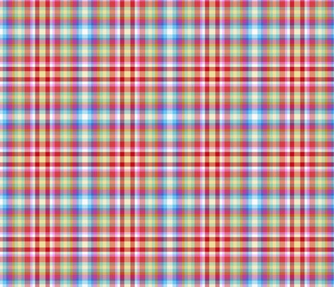 Rrcanvas__plaid_shop_preview