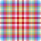 Rrcanvas__plaid_shop_thumb