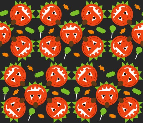R1448943_rrrrrpumpkinfabricdesign.ai_shop_preview