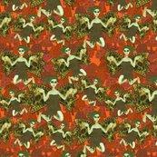 Rrhalloween1-01_shop_thumb