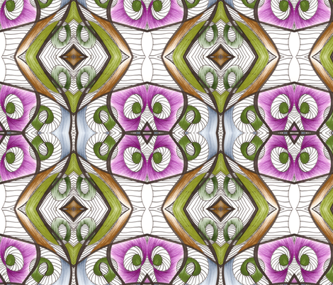 ART00011 fabric by design_images on Spoonflower - custom fabric