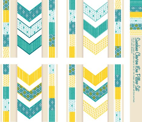 Rrrrrchevron-cheater-quilt-pillows-01_shop_preview