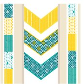 Rrrrrchevron-cheater-quilt-pillows-01_shop_thumb