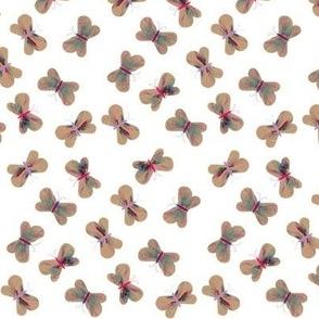 Ellens Butterflies