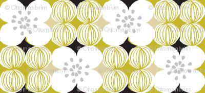 floral_dots