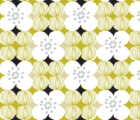 Rfloral_dots-fixed2-22-13_shop_preview