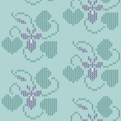 Rrcross-stitch-violet-mgrn_shop_thumb