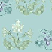Rcross-stitch-primrose-n-violet-border-mgrn-replace_shop_thumb