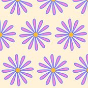 Rrpinklargeflowerontangerine_shop_thumb
