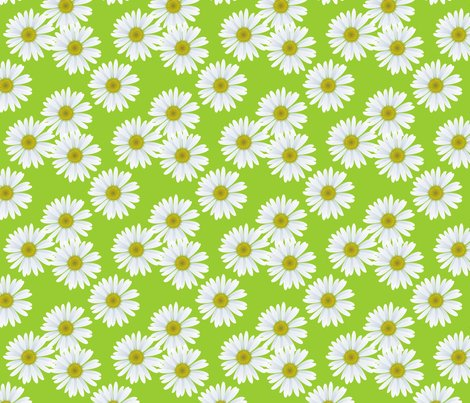 Rrdaisy_pattern_ed_shop_preview