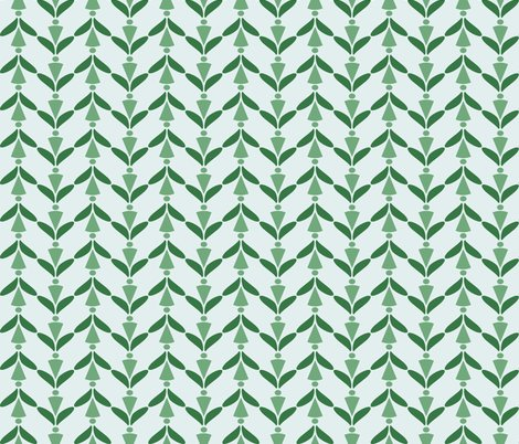 Rrrfloralgreenherringbone9_shop_preview