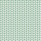 Rrrrfloralgreenherringbone19_shop_thumb