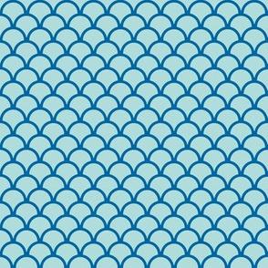 scallops ocean 2