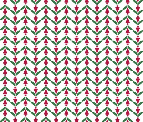Rrrrxmasfloralherringbone_shop_preview
