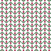 Rrrrxmasfloralherringbone_shop_thumb
