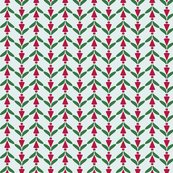 Rrrrxmasfloralherringbone2_shop_thumb