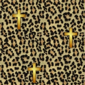 leopard_cross
