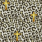 Rleopard_cross_white_shop_thumb
