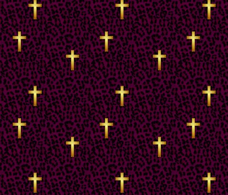 Rrleopard_cross_purple_shop_preview