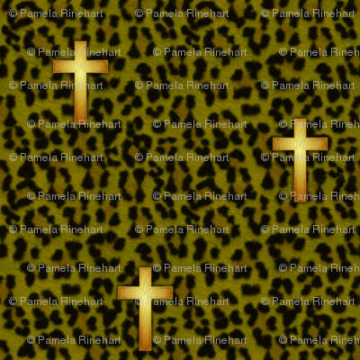leopard_cross_olive