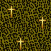 Rleopard_cross_olive_shop_thumb