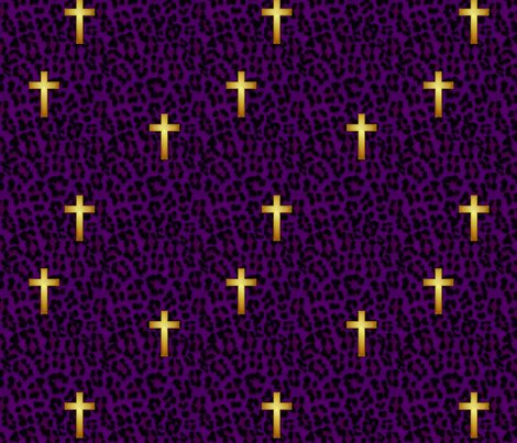 Rleopard_cross_amethyst_shop_preview