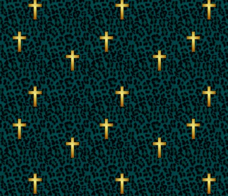 Rleopard_cross_teal_shop_preview
