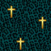 Rleopard_cross_teal_shop_thumb