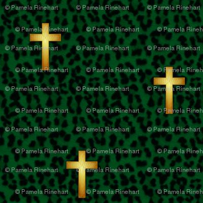 leopard_cross_emerald