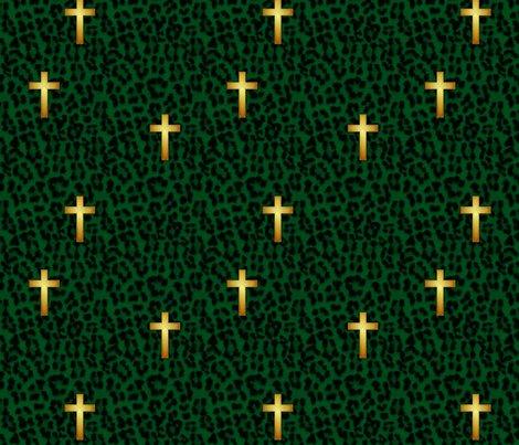 Rleopard_cross_emerald_shop_preview