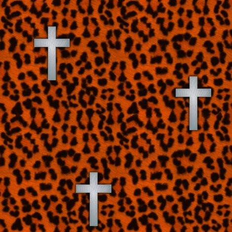 Rrleopard_cross_tangerine_silver_shop_preview